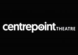 Centrepoint Theatre