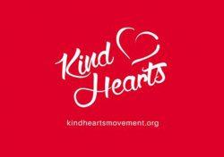 kind-hearts